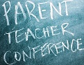 Parent_Teacher_Conference - small