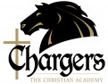 TCA_chargerfull_color