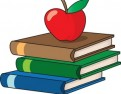 books-apple