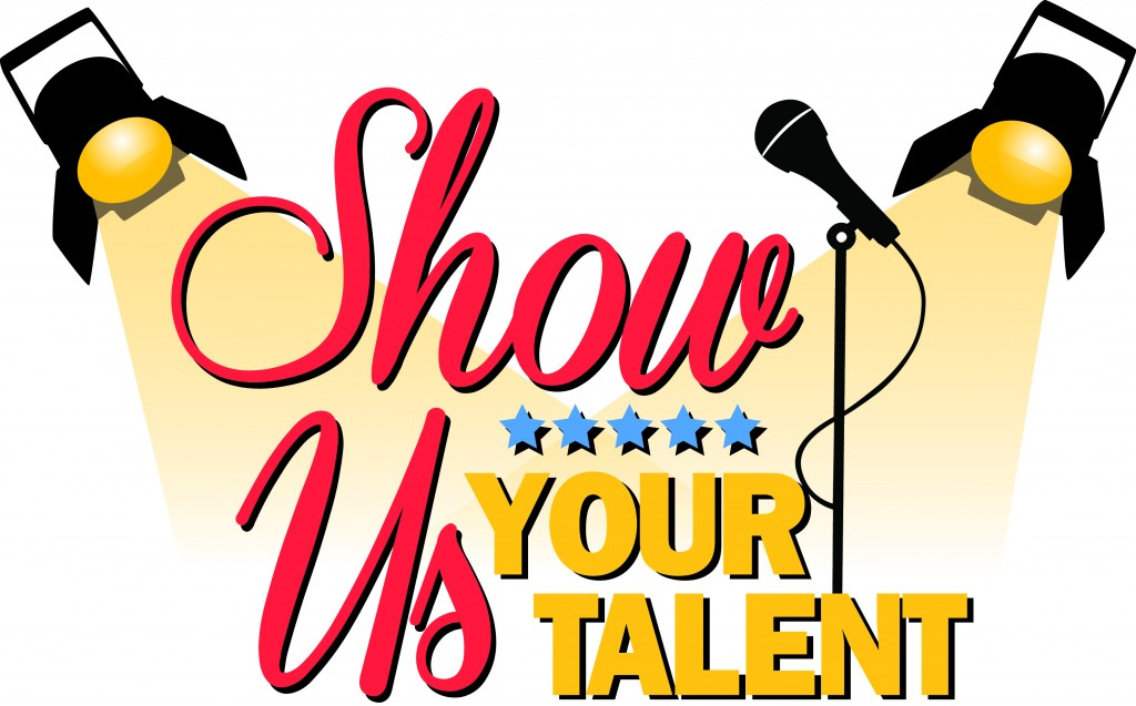 Show-Us-Your-Talent-Logo