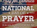 national day of prayer thumbnail pic