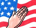 reflecting-on-the-national-day-of-prayer