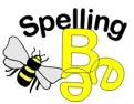 spelling-bee-clipart-news